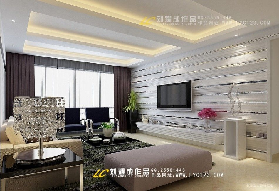 chinese living room clean rug interior design ideas