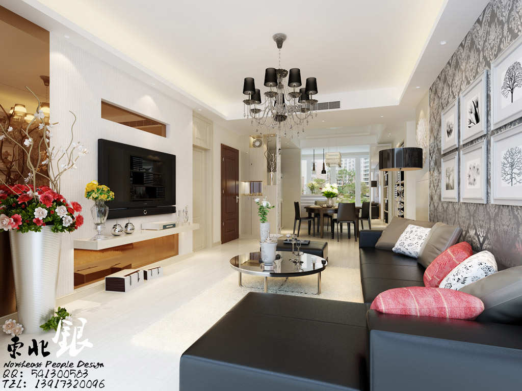 living room flower vases flooring options large vase interior design ideas