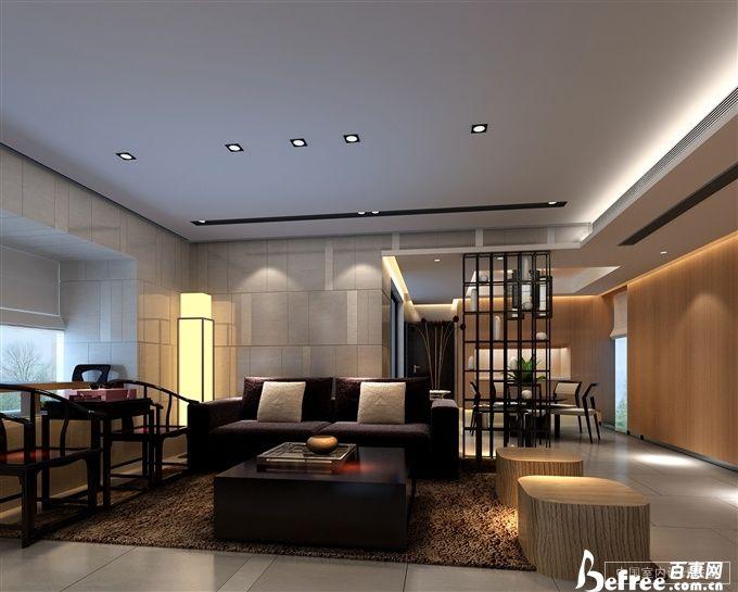 living room lighting  Interior Design Ideas