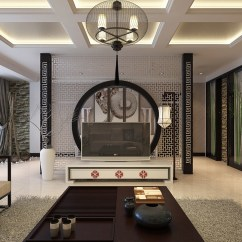 Chinese Living Room Gray And White Furniture Design Vinos Outlet Com Ideas With Beautiful Like Architecture U0026 Interior Follow Us