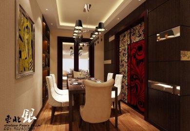 Small Kitchen Interior Design Ideas House Design And