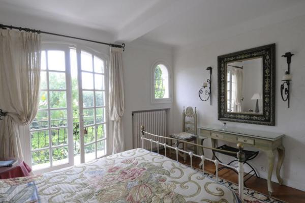 french master bedroom interior design french country interior design
