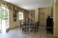 Formal dining french country interiors   Interior Design ...