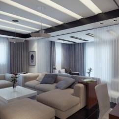 Design Ideas For Apartment Living Rooms Room Curtain Designs 2016 Contemporary 2 Interior