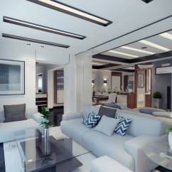 Design Ideas For Apartment Living Rooms Paint Room With Gray Carpet Contemporary Interior