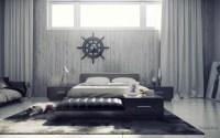 grey beach house 2 | Interior Design Ideas.