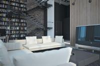 modern industrial house 3 | Interior Design Ideas.