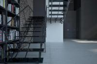 modern industrial house 5 | Interior Design Ideas.