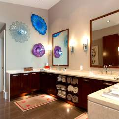 Beautiful Small Living Room Designs Style Ideas For Rooms Penthouse Master Bathroom 2 | Interior Design Ideas.