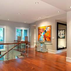 Designing A Small Living Room With Fireplace El Dorado Sets Spectacular West Coast Penthouse In Vancouver's Aerie Ii