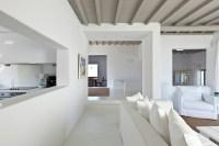 villa kalliopi greece 5 | Interior Design Ideas.