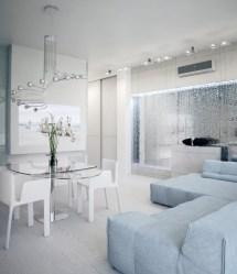 Feature Wall Interior Design