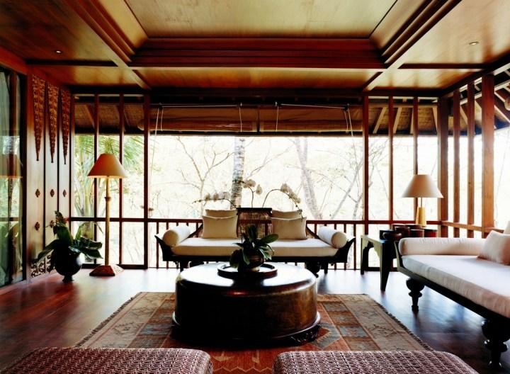 Bali Living Room Ideas   Aecagra.org