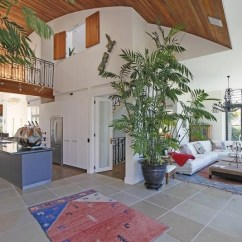 Island Style Decorating Living Room Beachy Ideas Sotheby S Auckland House Open Plan Kitchen Area With Like Architecture Interior Design Follow Us