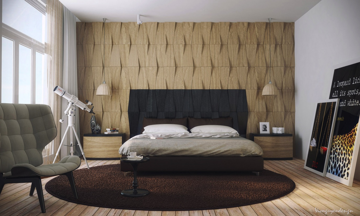 35 Unique And Crazy Bedroom Ideas The Sleep Judge