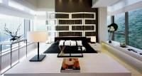 Modern master bedroom 1 | Interior Design Ideas.