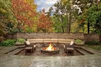 Outdoor Living Space 9 | Interior Design Ideas.
