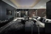 modern living space 9 | Interior Design Ideas.