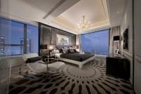 modern master bedroom 2 | Interior Design Ideas.
