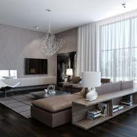 Modern Neutral Living Room Wallpaper Hd Interior Design Ideas Neutral Of Desktop High Resolution