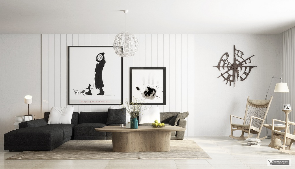 modern rug ideas for living room furniture set up small enduring inspiration from vic nguyen