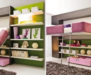 Furniture Designs Interior Design Ideas