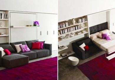 Teen Living Room Furniture