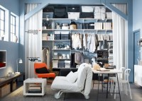 2014 ikea small space living | Interior Design Ideas.