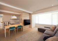 minimalist design wood | Interior Design Ideas.