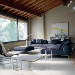 Living Room Chairs Modern Design Hanging Chair Gumtree Cape Town Furnishing From B Andb Italia