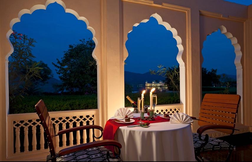 Furniture Design Kitchen India