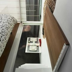 Casa Italy Sofa Singapore Bed Rooms To Go The Smallest House In