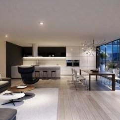 Small Modern Living Room Design Mens Ideas Spacious Interiors