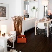 Rich Dark Wood Flooring Interior Design Ideas Full Hd Floors For On A Budget Laptop
