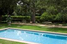 Lap Pool Interior Design Ideas