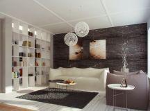 interior design | ImaginEco Design Blog