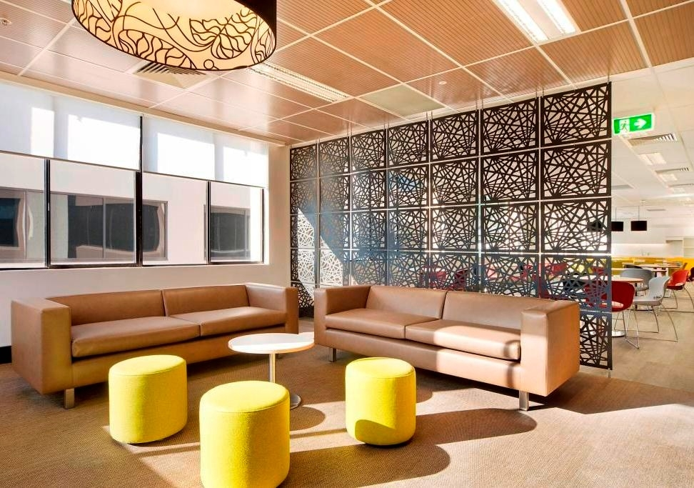 Room Dividers Partitions   Partition Of Stairs In Living Room   Lobby   Storage   Open Plan   Divider   Wood Paneling