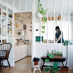 Living Room And Kitchen Divider Design Small Colors Ideas Dividers Partitions 6