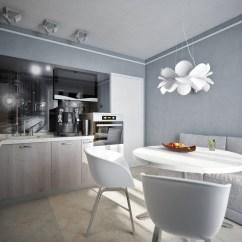 Modern Pendant Lighting For Kitchen Open Sink Light Interior Design Ideas