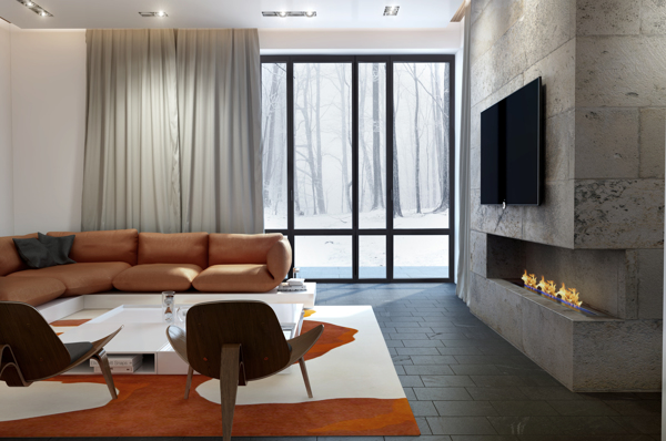 contemporary living room designs photos country pictures for cool home with warm accents