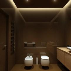 Kitchen Wall Art Ideas Modern Islands Luxury Gloss Treatment | Interior Design Ideas.