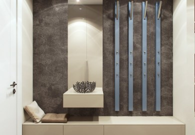 Contemporary Bathroom Designs Pictures