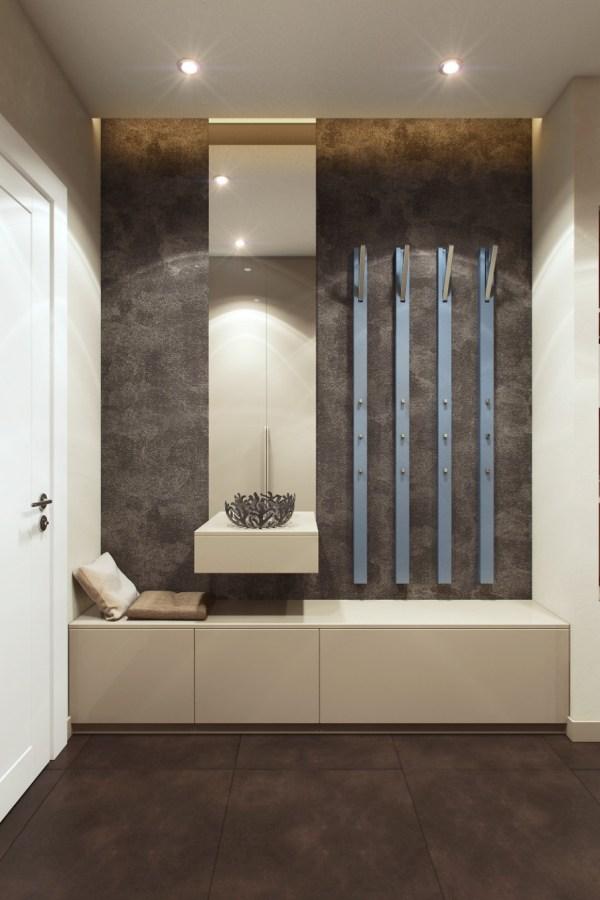 Contemporary Hallway Furniture