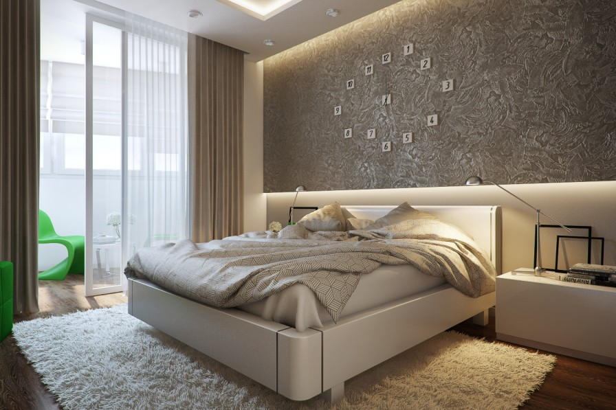 Fall Ceiling Wallpaper Download Brilliant Bedroom Designs