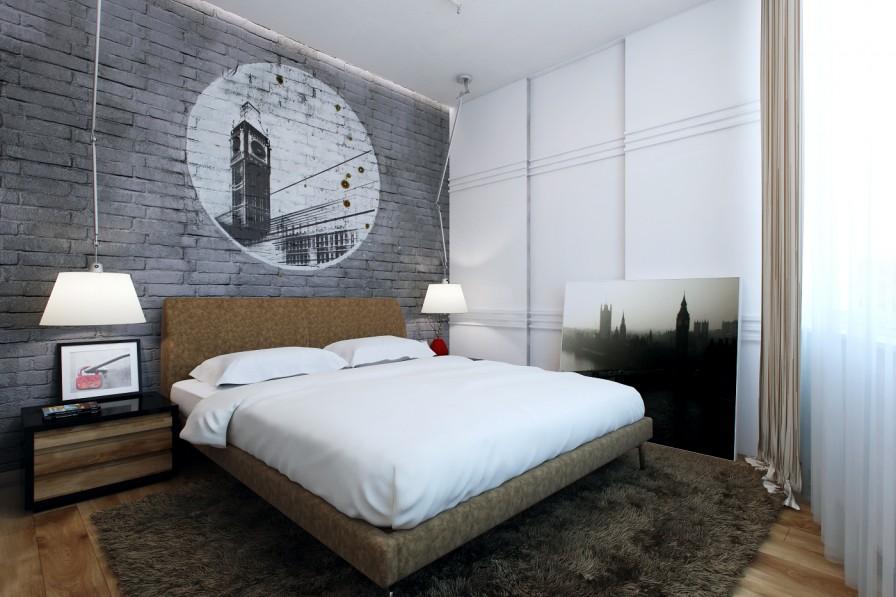 Fall Ceiling Wallpaper Download Brilliant Bedroom Designs