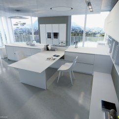 Www Kitchen Designs Layouts Extendable Table And Lovely Lighting