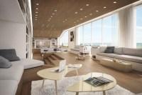 Large living room scheme | Interior Design Ideas.