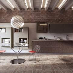 Wall Decoration For Living Room Pier One Ideas 44 Brickwall Kitchen | Interior Design Ideas.