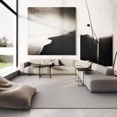 Simple Clean Living Room Design Candice Olson Ideas Modern Decor 5 Gray Sofa Jpeg