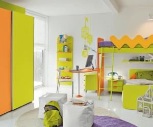 Kids Room Designs Interior Design Ideas Part 2